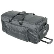 Netpack Ultra Deluxe 40'' 2 Wheeled Travel Duffel