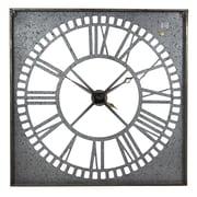 Aspire Ashbury 36'' Wall Clock