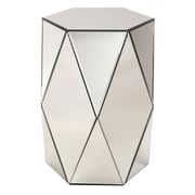Aspire Sienna End Table