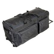 Netpack Max Load 35'' 2 Wheeled Travel Duffel