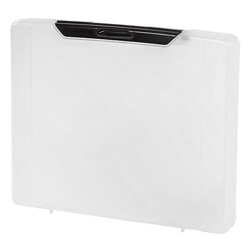 IRIS® Portable Project Storage Case, 10 Pack (150380)