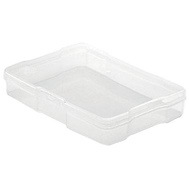 IRIS® 4x6 Photo Storage and Craft Case, 10 Pack (215600)