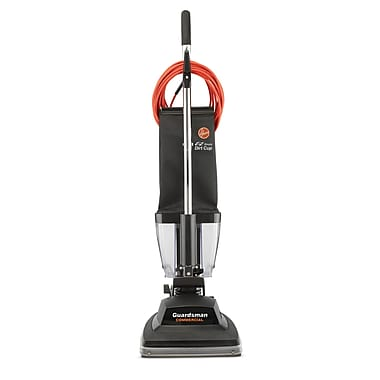 Hoover Guardsman™ 12