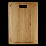 Houzer Endura 20.25'' x 14'' Cutting Board
