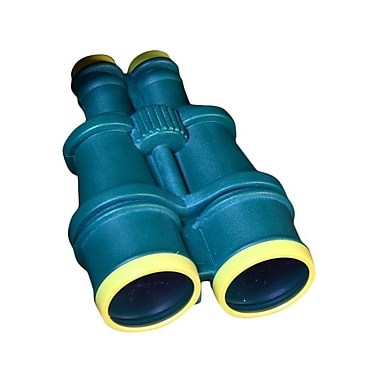 Backyard Discovery Binoculars Swing Set Accessory