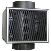 US Stove Miracle Heat Reclaimer