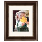 Malden Bolton Picture Frame; 8'' x 10''