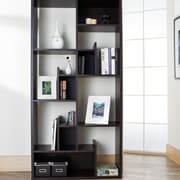 Hokku Designs Chiwa 72'' Cube Unit