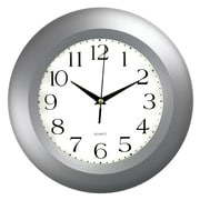 Artistic Products Park Avenue 11'' Wall Clock
