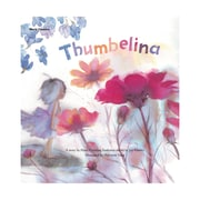 THUMBELINA Paperback (LPB1925186032)