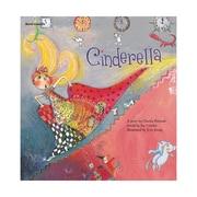 CINDERELLA Paperback (LPB1925186059)