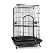 Prevue Hendryx Empire Macaw Cage