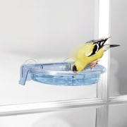 Droll Yankees Tweet Spot Dish Tray Bird Feeder