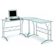 New Spec Computer Workstation Writing Desk