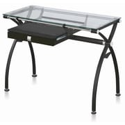 New Spec Writing Desk; Black