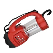 QFX  Emergency Flashlight/Lantern (cs-180)