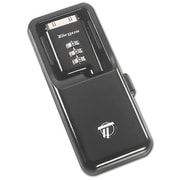 Targus  ASP07US-10 Mobile Security Lock for iPod