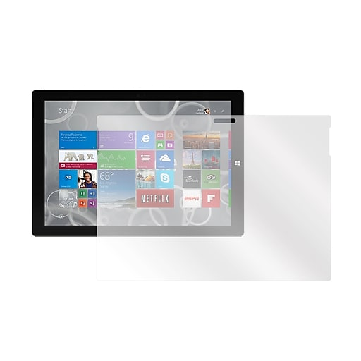 Mgear Screen Protector for Surface Pro 3 (91018)