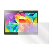 Mgear Screen Protector for Galaxy Tab S 10.5 T800 (91020)