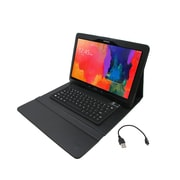 "Mgear Bluetooth Keyboard Case for 12.2"" Galaxy Note Pro T900"