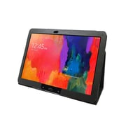 """Mgear PU Leather Tablet Case for 12.2"""" Galaxy Note Pro T900"""