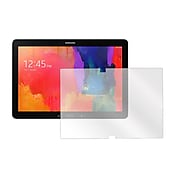 Mgear Screen Protector for Galaxy Note Pro 12.2 T900 (91025)