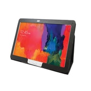 "Mgear PU Leather Tablet Case for 12.2"" Galaxy Tab Pro T900"