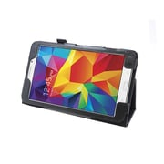 """Mgear 91034 PU Leather Tablet Case for 8"""" Galaxy Tab 4 T330"""