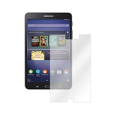 Mgear Screen Protector for Galaxy Tab 4 7.0 T230 (91036)