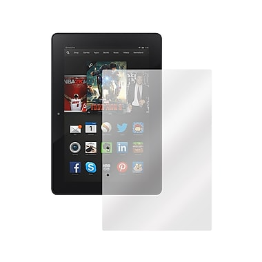 Mgear Screen Protector for Kindle Fire HDX 3rd Gen (91041)