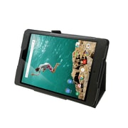 Mgear PU Leather Tablet Case for Google Nexus 9