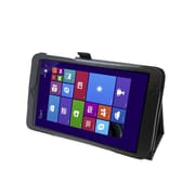 Mgear PU Leather Tablet Case for ASUS Vivo Tab 8 M81C