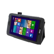 Mgear 91050 PU Leather Tablet Case for ASUS Vivo Tab Note 8 TM80TA