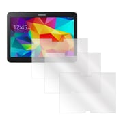 Mgear Screen Protector for Galaxy Tab 4 T530, 3/Pack (91545)