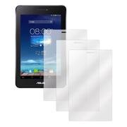 Mgear Screen Protector for ASUS MemoPad HD7 ME175KG, 3/Pack (91594)