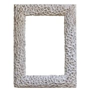 LaKasaLLC Rectangle Mirror
