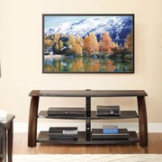 Whalen Furniture Malibu TV Stand