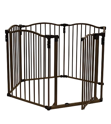 Baby Gates, Playpens & Safety Supplies