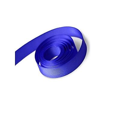 B2B Wraps Basic Grosgrain Ribbons, 5/8