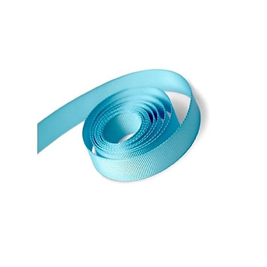 B2B Wraps Basic Grosgrain Ribbons, 3/8