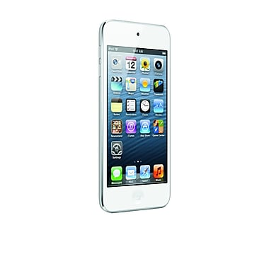 Apple iPod Touch, 6th Generation, 32GB, Silver