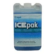 Cryopak – Ice-Pak