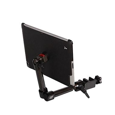The Joy Factory – Support pour fauteuil roulant MagConnect pour iPad Air 2 MMA309