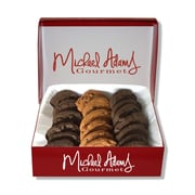 Michael Adams Gourmet Cookies