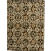 AMER Rugs Soho Wooster Area Rug; 2' x 3'