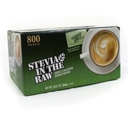 Stevia in the Raw 800 Count (220-00441)
