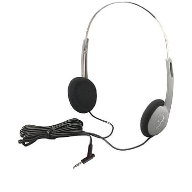 HamiltonBuhl HA-1A Headphone, Gray