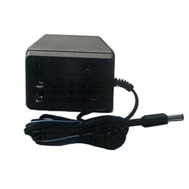 HamiltonBuhl W980 AC Power Adapter