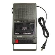 7c0b7b3f1d54 HamiltonBuhl HA-802 Classroom Cassette Player for 2