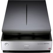 Epson® Perfection® V800 Photo Scanner